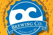 OCMD Craft Beer Breweries / For more information go to http://www.shorecraftbeer.com/ to access to some of the best craft beers made in the OCMD region as well as great hotel packages and brewery tours! / by Ocean City Maryland - OceanCity.com