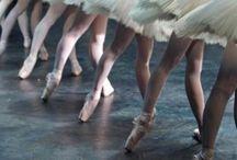 Baletowo / http://baletowo.blog.pl/