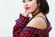 Mariaa