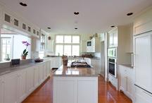 Stylish Kitchen islands