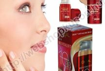 Kozmetikumok / Minden korosztálynak,hölgyeknek és uraknak kiváló termékek a legjobb áron4