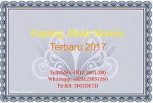 Gambar Jilbab Munira 2017 / Gambar Jilbab Munira 2017 Telp/SMS: 0812-3831-280 Whatsapp: +628123831280 PinBB: 5F03DE1D