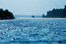 03水の造形