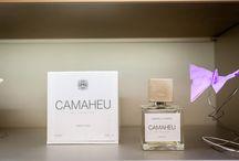 Campomarzio 70 Niche perfumery / Fragranze in un battito, workshop e cocktail di Gabriella Chieffo, ottobre 2015