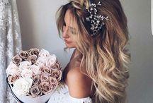 K& A- bride/groom