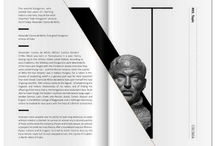 book _mag layout