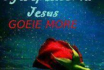 more de
