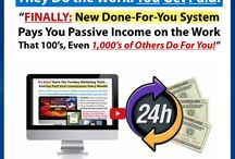 24/7 VIRAL COMMISSIONS