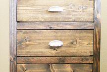 diy woodworks