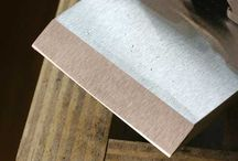 Sharpening and maintaining a bench plane