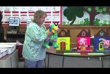 Oak Park Dentistry for Children School Presentation