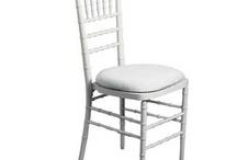 Set Dinning Table / kami menjual berbagai model kursi makan dengan bahan kayu yang berkualitas