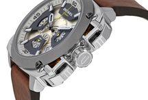 Herren Diesel BAMF / Diese Diesel Uhr BAMF gehört zu der neuen Sommer 2015 Kollektion.Wie jeder Diesel Uhr ist etwas Besonderes, klassische suchen, noch innovative, zeitgenössische. Damit Diesel können Sie den Unterschied spüren. Diese Diesel ist einzigartig, mit einer großen Persönlichkeit und wie jeder Diesel Watch ist für gut aussehend. Nutzen Sie diese neue Diesel BAMF , um Ihr Handgelenk!