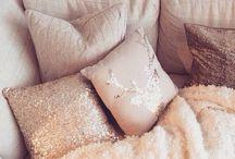Princess Home