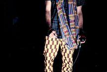 Fashion Rebel