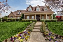 Farmers Branch Tx | Homes for sale / Home Searching in Farmers Branch? I will be posting new home listings as they come on the MLS - If you want to do your own searches go to www.reallivingrealestategroup.com / by Real Living Real Estate Group