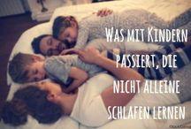 Kinder/Zusammenleben