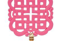 Unique Lighting / Pins of our favorite lamps, chandeliers, pendants, sconces, etc!