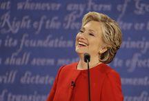 Debate 1:Buzzfeed-Clinton