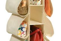 Organizing ideas kitchen