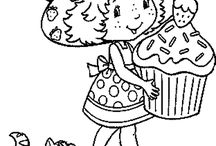 All Coloring Pages