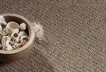 capitol loop / 100% wool loop pile carpet 4 and 5 metre wide
