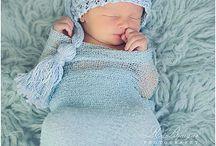 Little wonder bleu