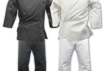 Complete Karate Uniforms | KarateMart.com / View All Complete Karate Uniforms Here: https://www.karatemart.com/uniforms.html