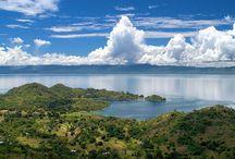 Reiseideen für Malawi / Die ASA-Reiseveranstalter stellen hier Reisevorschläge und einige Ideen für individuelle und geführte Rundreisen durch Malawi und die Nachbarländer vor. Haben Sie Interesse an einem bestimmten Vorschlag? Gerne können Sie uns auf www.asa-africa.com/reiseangebote kontaktieren!