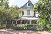 Sundy House   DelRay, FL   East Coast