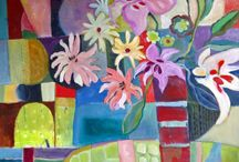 Annie O'Brien Gonzalez / by Deb Venman