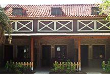 Assos Hunters Hotel / Assos Hunters Hotel