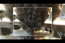 Tsvl Hair Therapy