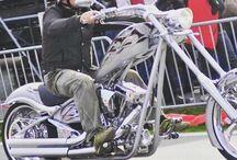 Harleysite #hd #harleybiker #custombike #chopper #harleylife #harleysite