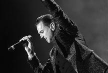 Depeche Mode / Gruppo musicale