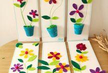 crafts Thimeea