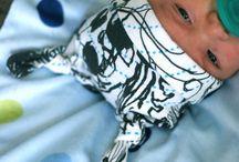 Cappelli baby