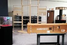 What's going on at Monoprice? / All fun, new and exciting stuff to explore....