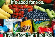 21 day no junk food