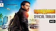 http://www.filmibook.com/watch-sarvann-2016-punjabi-movie-online-for-free/