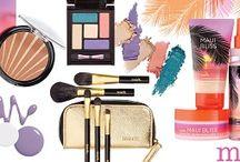 Beauty Buys May 2016