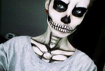 halloween/costumes