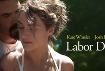 Labor Day/Love / What does love mean to me?  #LaborDayMovie @paramountmovies @influenster