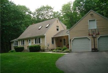 Shared Real Estate Pins / Real Estate Listings in Desirable US / Canada locations depicting homes and properties for sale. Also neighborhoods and residential regions.Contact me if you're a real estate agent in the USA/CA and you'd like to be able to pin to this board. sirianhuxley@Safe-mail.net and give me your Pin Account's URL. If you list a home for sale make sure you include the city & state in the description. By popular demand I'm allowing non-listing pins but only real estate related!