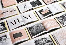 Photobook Inspirations / ideas for different types of photobooks (eg, travel, ootd, etc)