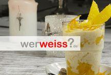 Ernährung @ werweiss.de