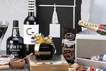 Gift Baskets NZ