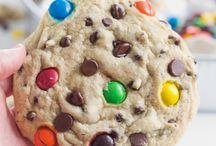 cookies Diy