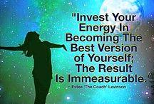 Succes, Positive