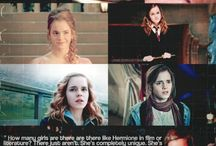 Potter, Vampires and Other Fiction